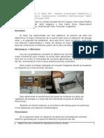 infome proyecto Meteorología y Radiación Solar.docx