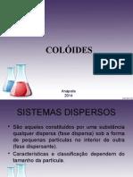 Colóides
