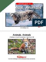Raz Lk29 Animalsanimals Clr animals