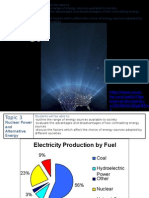 new topic3 nuclear power and alternative energy 4