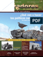 2015-08-CazadoresCyL