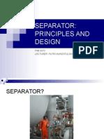 3.Separator