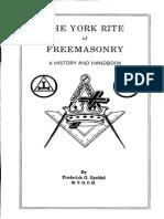 29936552-York-Rite-History.pdf