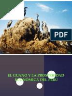 (496552210) Elguanoylaprosoeridadeconmicadelper 110917220145 Phpapp02 (1)