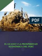 Elguanoylaprosoeridadeconmicadelper 110917220145 Phpapp02 (1)