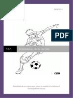 lamovilidaddel9-130914094802-phpapp01.pdf