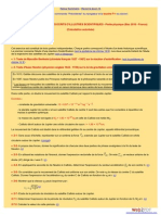 Physique Chimie Pagesperso Orange Fr