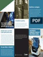 MALA DIRETA_BUS FINAL_tcm253-280163.pdf
