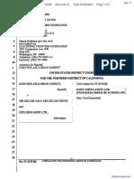 Doe v. Geller et al - Document No. 8