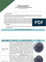 Laboratorio 1 Microbiologia Asepcia