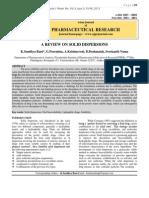 93-98.pdf