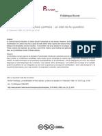 Paleorient, 1998_num 24-2, p.27-48