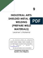 IA - SMAW - PREPARE WELD MATERIALS (1).pdf