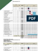 Schedule_LISNA-Bln Desember 2013 ok.xlsx