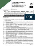 Realidad Nacional y Ambiental Version 1 Bimestre 1 (2)