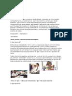 Portfólio-EICI.docx