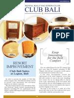Newsletter CB PDF