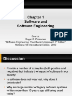 Pertemuan 1 Software and Software Engineering.pptx