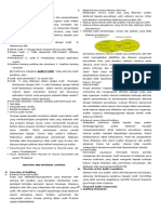 Resume Audit Sistem Informasi