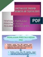 PETUNJUK-TEKNIS-SKP-TAHUN-2014.pdf