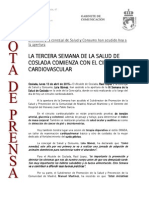 150413 NP- Apertura III Semana Salud de Coslada.pdf
