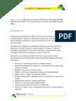 Manual Del Docente Wedo