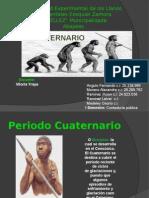 Cuaternario Exposicion.pptx