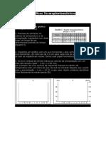 Gráficos Termopluviométricos_cm Construir