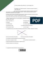 Practica Estructura Economica Del Mercado en Los Proyectos 2015