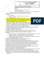 NWOFF-5-ON-5-RULES-Rev-06-03-14.pdf