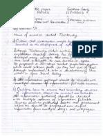 2013 Physics ResponsesCopy