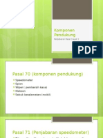 Presentasi1