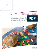 Guide Etd Diagnostic Territorial