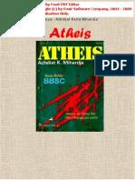 Novel ATHEIS.pdf