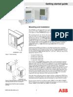 1MRK500065_UEN_B_GSG_IED670.pdf