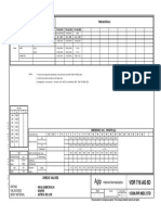 15398E02 Valve Data Sheet