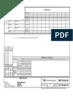 15411E01 -- Valve Data Sheet