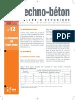 Techno-bton_no12 (Le Bétonnage Par Temps Froid)