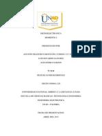 Momento 2 Microelectronica Grupo-220