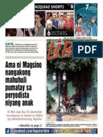 Todays Libre 20150414