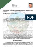 Minicurso_Medicinais_e_Homeopatia_Camara.pdf