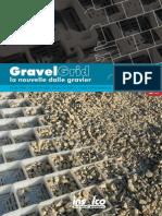 Insulco Gravelgrid Fr