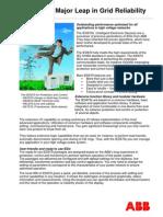 1MRK500069-SEN.pdf
