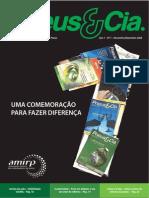 revista_07