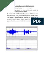 Informe de Radiacion y Propagación_2 Informe de Radiacion y Propagación_2