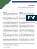 alcachofra.pdf