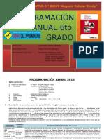 PA_6°_GRADO_2015.doc