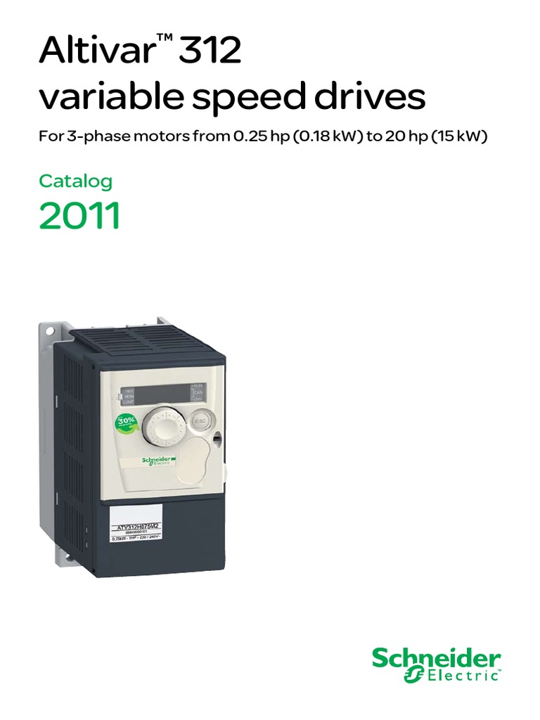 Schneider Electric Altivar 212 Wiring Diagram 18 Kw Atv312 Manual 1024