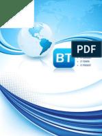 BIROTEKNO Jasa Pengembang Web Dan Aplikasi Sistem Informasi