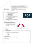 samenvatting p3 algemene economie